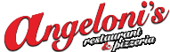 About (child) » Angeloni's Restaurant
